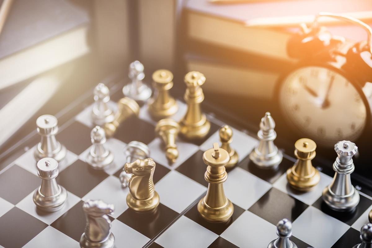 """ביה""""ס לשחמט"""